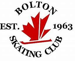 Bolton Skating Club